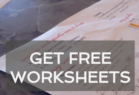 home page worksheets